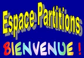 Espace partitions